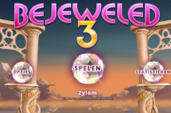 bejeweled 3 zylom